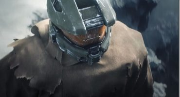 Halo on Xbox One: Official E3 Trailer