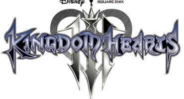 Kingdom Hearts III Coming to Xbox One