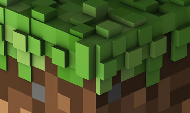 Minecraft Title Update 12 Rolling Out Now On LIVE