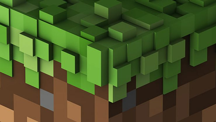 Minecraft Xbox 360 Edition - Free Halloween Texture Pack   This Is Xbox