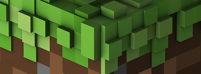 Minecraft Xbox One Edition – You Have To Start From Scratch