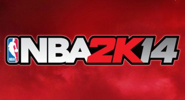 NBA 2K14 Launch Trailer