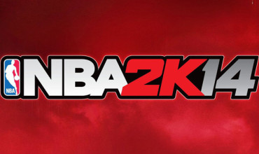NBA 2K14: Cover Athlete Announced