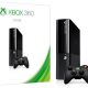 New Xbox 360 Redesign to Compliment Xbox One