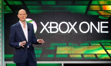 Xbox EMEA's Phil Harrison – Indie Dev's Generated Over One Billion Dollars of Sales Revenue