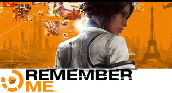 remember me 0
