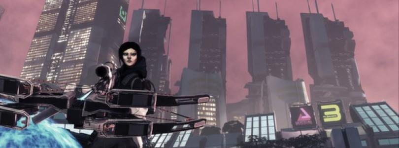 Sanctum 2: DLC