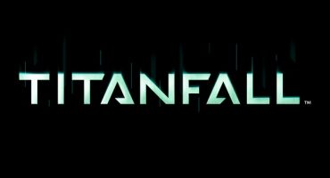 TitanFall – Xbox Exclusive Revealed by Respawn Entertainment