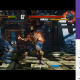 Twitch Is A Built-in Experience For Xbox One