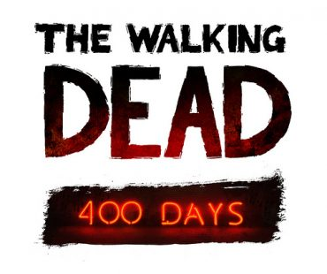 Telltale Games Announces The Walking Dead: 400 Days