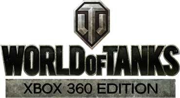 World of Tanks Xbox 360 Edition – Free to Play