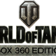 World of Tanks: Xbox 360 Edition – Free to Play Dated February 12