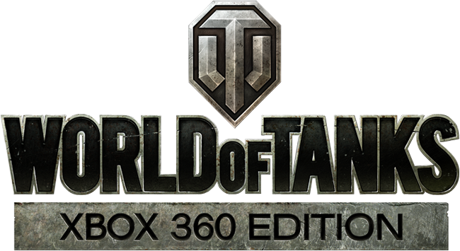 World of tanks xbox 360 edition gets map madness campaign this wargaming today announced map madness a limited time campaign challenging world of tanks xbox 360 edition players to reach a cumulative global tank gumiabroncs Choice Image