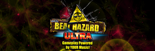 BeatHazard-2011-09-02-08-57-24-791