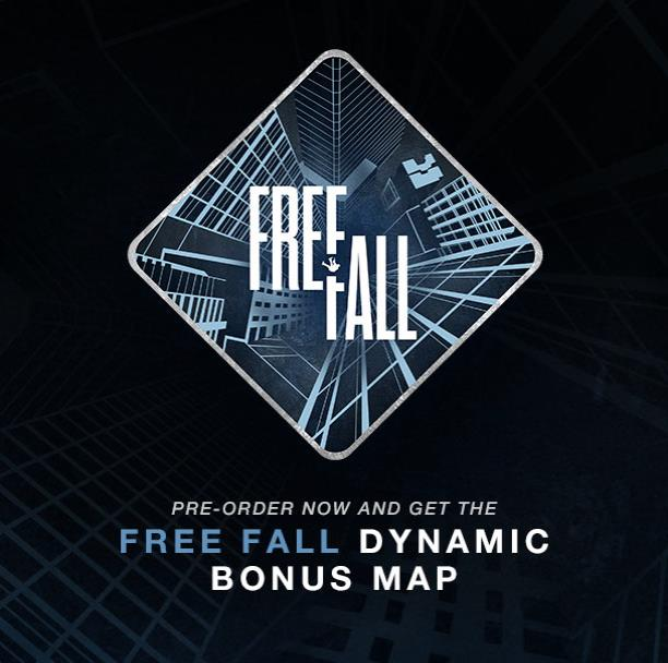 CODGhosts_Free_Fall