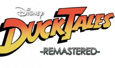DuckTales: Remastered Duckumentary