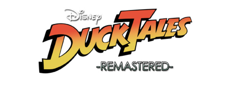 DuckTales: Remastered Duckumentary