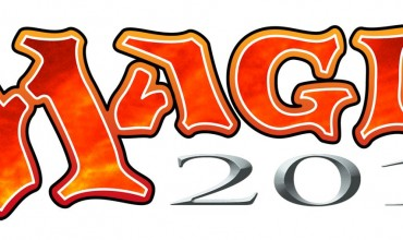 Magic 2014: Duel of the Planeswalkers Review