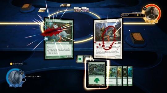 Magic-2014-XBLA-Combat