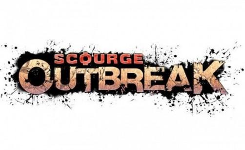 Scourge-Outbreak-logo