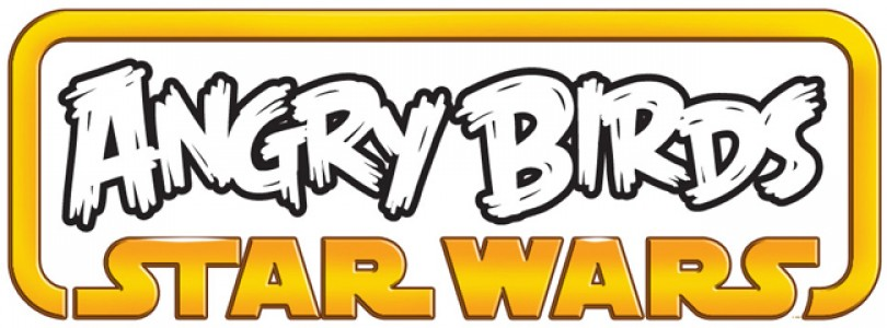 Angry Birds Star Wars Coming To Xbox 360