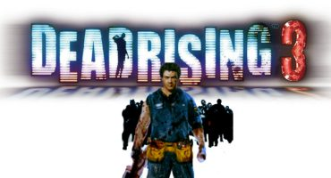Dead Rising 3: New Trailer