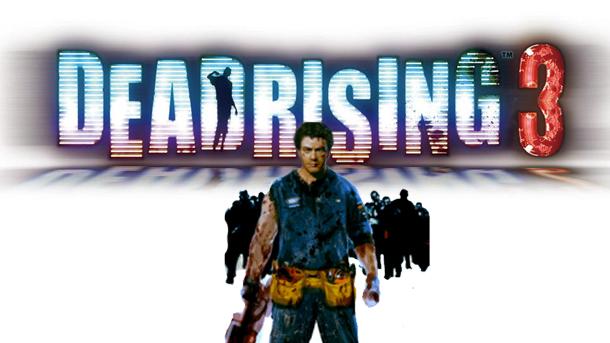 dead rising 3 ish
