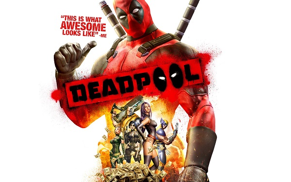 deadpool_game