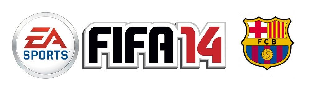 ea-fcb-fifa14