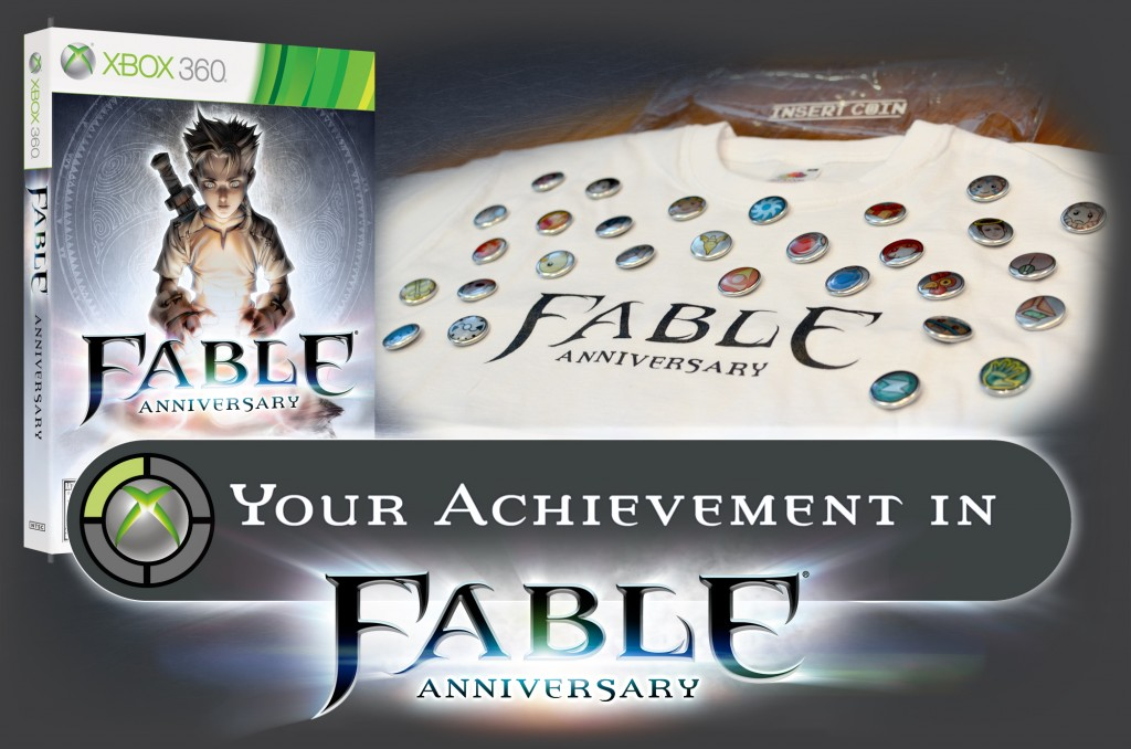 fable achievement comp