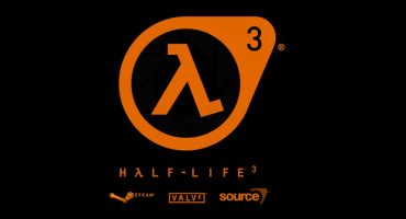 Half Life 3 for Xbox One and Xbox 360 Due After E3 2014