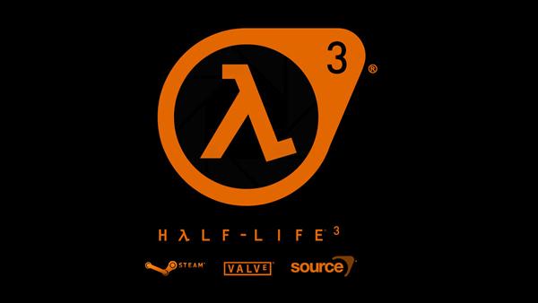 halflife3_r2_c2