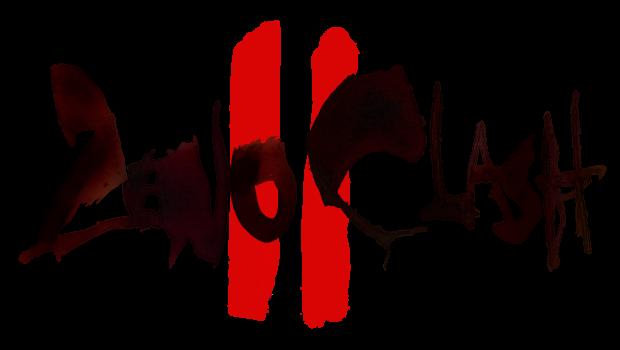 logo_zenoclash2-620x350