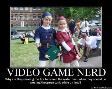 nerd (1)