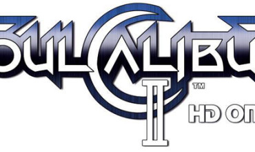 Soul Calibur II HD Online Heading to XBLA