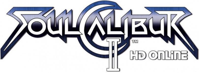 Soul Calibur II HD Online Heading to XBLA