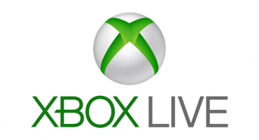 Xbox Live Gold on Xbox One Shares Gold Features to Others at No Extra Cost