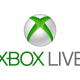 Xbox LIVE Rewards Evolving on September 1
