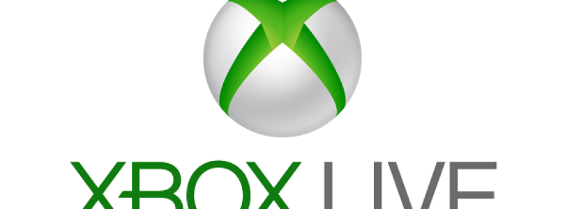 Xbox Live Gold Family Pack Converting to Individual Memberships This Month