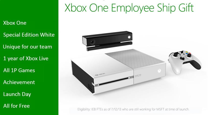 1377505048-white-xbox-one