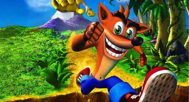 5 Game Sequels Or Revivals We Would Love To See