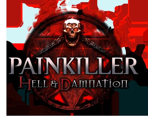 43375-painkiller