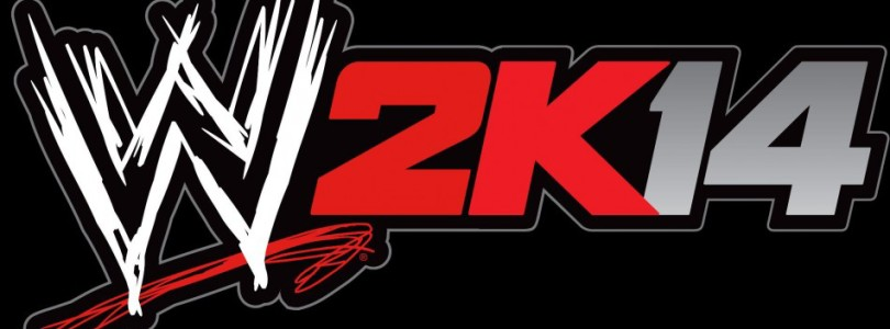 Hands On Preview – WWE2K14