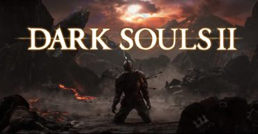 Dark souls II Gamescom Community Event summary