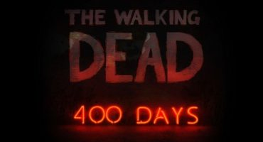 The Walking Dead: 400 Days- Why its attempt at Pulp Fiction doesnt really work