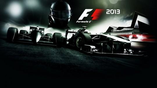 F1-2013-Wallpaper