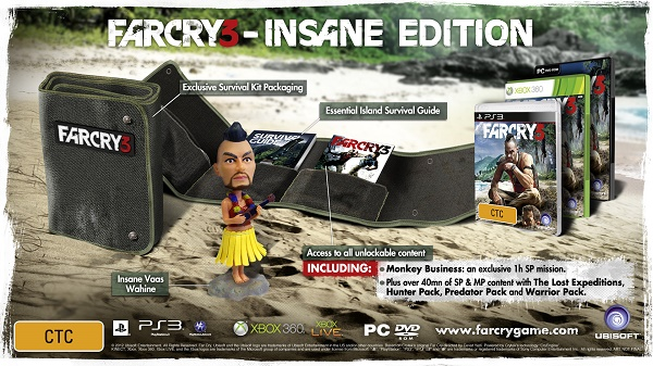 FarCry3_Insane-Edition