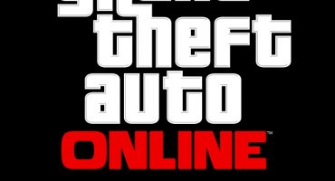 Grand Theft Auto Online Multiplayer Video