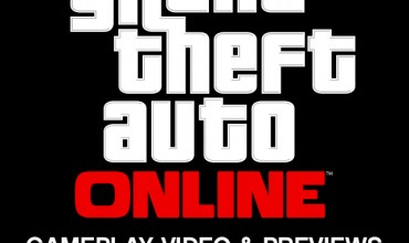 GTA Online: Gameplay Video Coming This Thursday