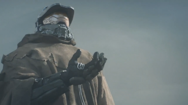 Halo on Xbox One Set For All-New Multiplayer Modes?